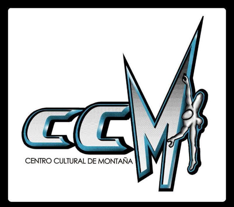 Centro Cultural de Montaña - Arequipa, Perù